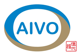 Aivo creative consultants singapore design and for Creative consulting firms nyc
