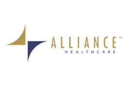 Alliance Healthcare / Medical Group Pte Ltd