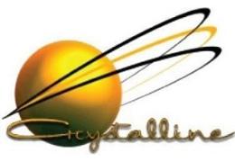 Crystalline Synergy Pte Ltd