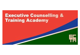 Executive Counselling & Training Academy Pte Ltd (ECTA)