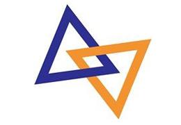 GRC Trust Pte Ltd