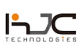 KJC Technologies Pte Ltd