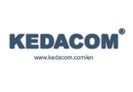 Kedacom International Pte Ltd
