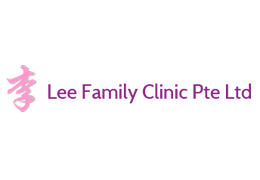 Lee Family Clinic Pte Ltd