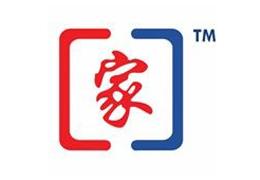 My Family Clinic Pte Ltd