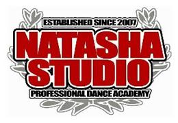 Natasha Studio