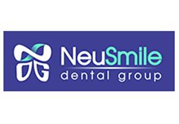 Neusmile Dental Group (Kovan) Pte Ltd