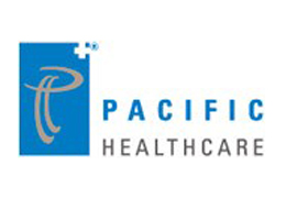 Pacific Healthcare Holdings Pte Ltd