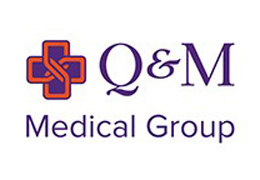 Q & M Medical Group (Singapore) Limited