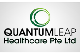 Quantumleap Healthcare Pte Ltd