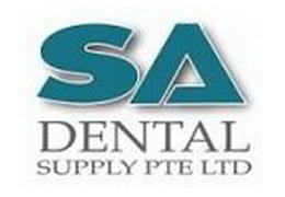SA Dental Supply Pte Ltd