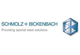 SCHMOLZ + BICKENBACH Singapore Pte Ltd