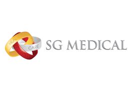 SG Medical Pte Ltd