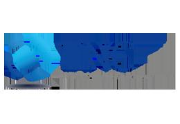 TNC Optics & Technologies Pte Ltd
