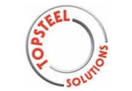 Topsteel Solution Asia Pte Ltd