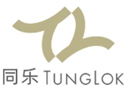 Tung Lok Restaurant (2000) Ltd