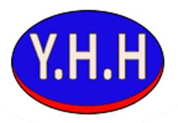 YHH Marine Engineering Pte Ltd